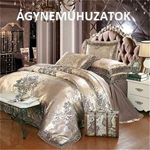 Felnőtt és gyerek ágyneműhuzatok