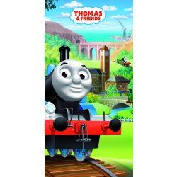Sam a tűzoltó fürdőlepedő S1.