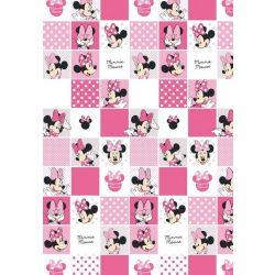 Minnie Mouse lepedő 140 x 200 CM