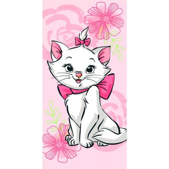 Hello Kitty fürdőlepedő 2.
