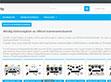 kameraszett.eu Megbízható AHD kamera rendszerek